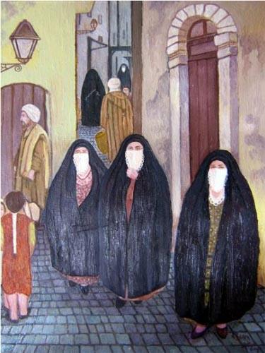 3_femmes_mlaya.jpg