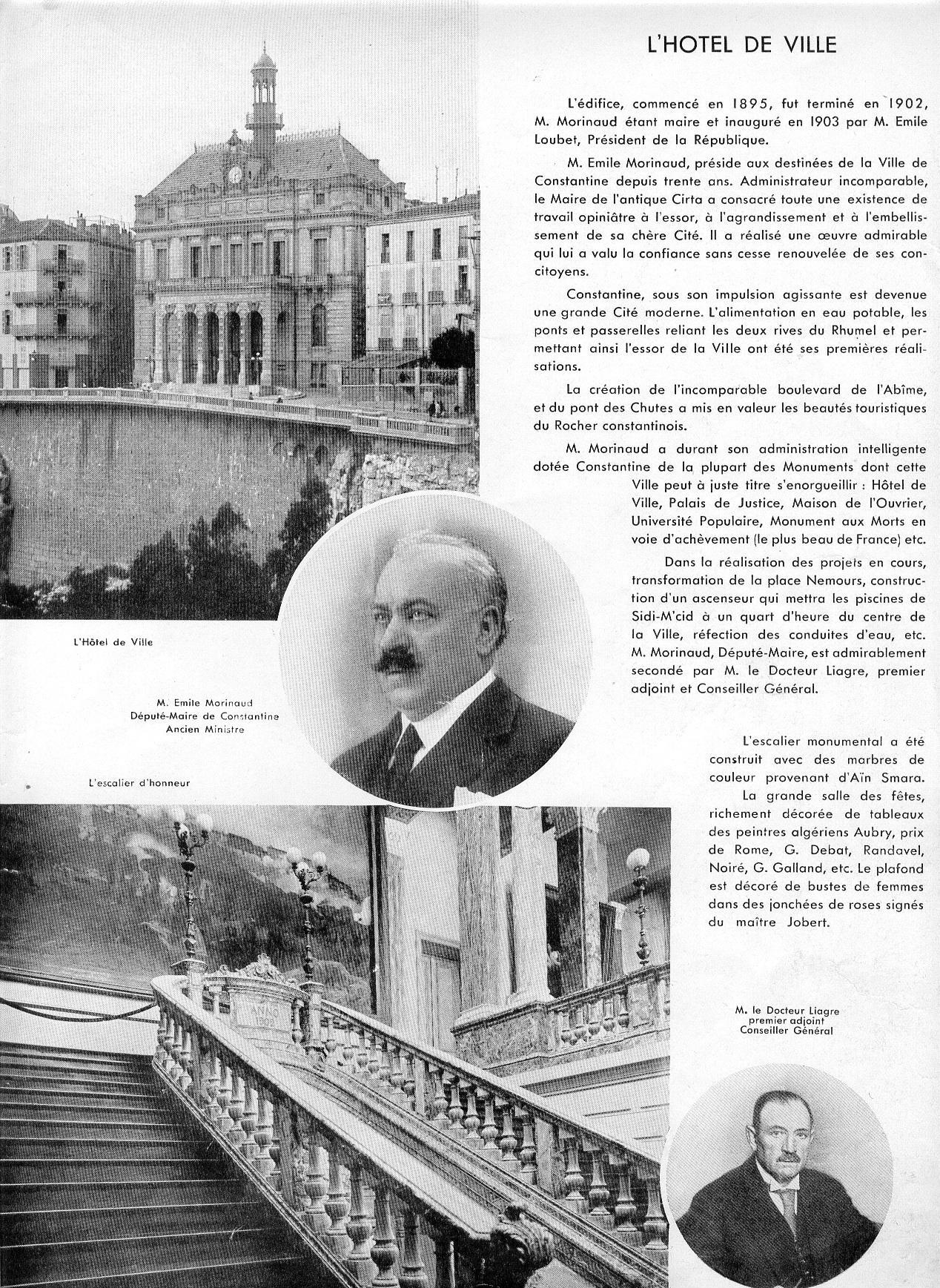 Revue de 1934 for Revue de www houseplans com