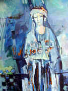 Chaouia - 2000