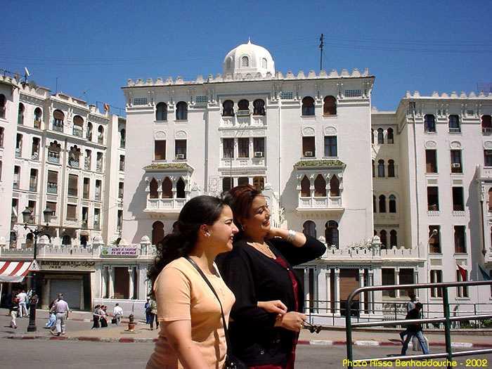 البوم صور لمدينة الجسور المعلقة الله يبارك عليها Hotelcirta2