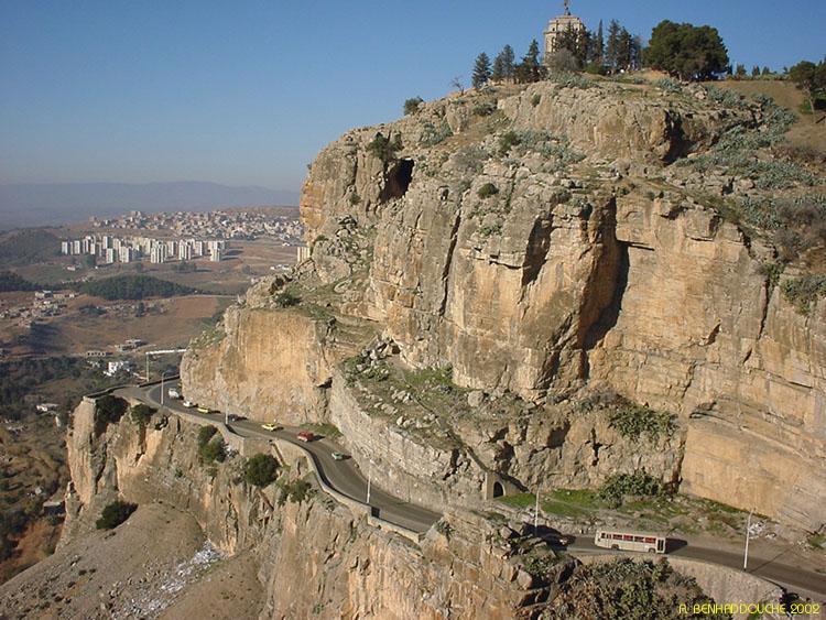 البوم صور لمدينة الجسور المعلقة الله يبارك عليها Monumentauxmorts