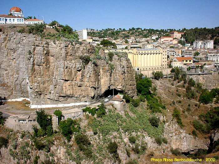 البوم صور لمدينة الجسور المعلقة الله يبارك عليها Routedelacorniche
