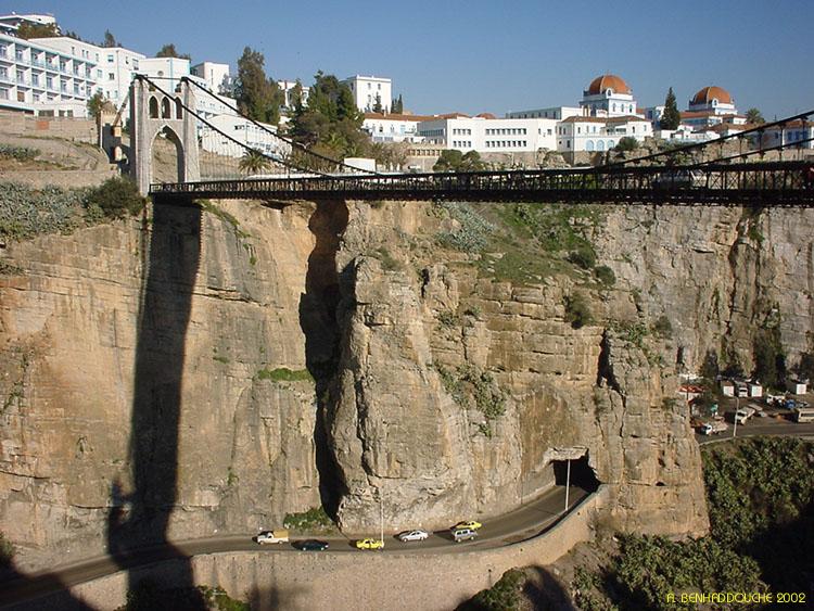البوم صور لمدينة الجسور المعلقة الله يبارك عليها Sidimcid