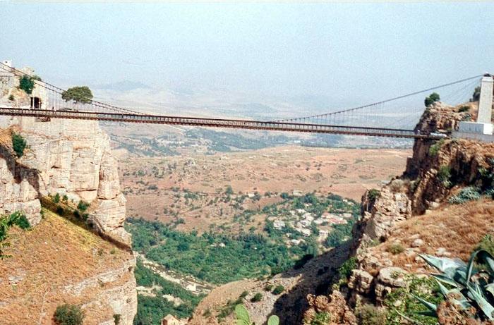 البوم صور لمدينة الجسور المعلقة الله يبارك عليها Cne19