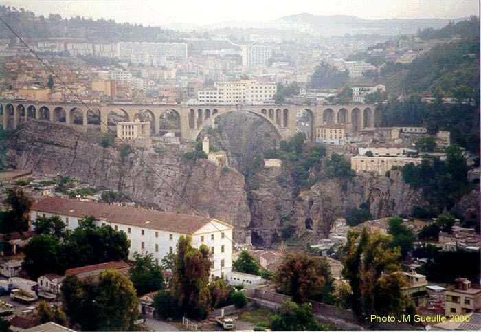 البوم صور لمدينة الجسور المعلقة الله يبارك عليها Sidirached1