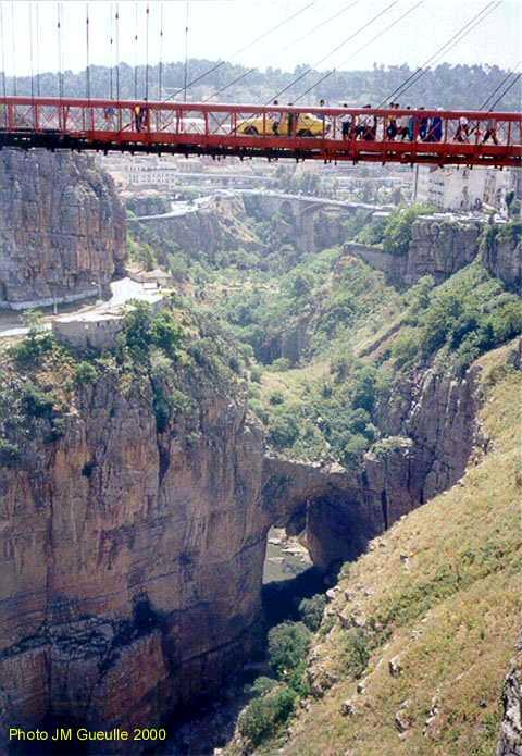 البوم صور لمدينة الجسور المعلقة الله يبارك عليها Sursidimcid1