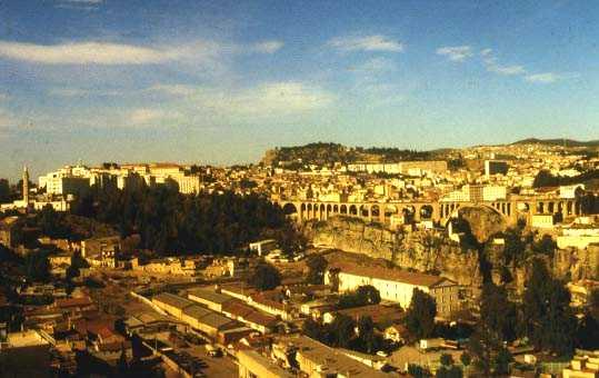 البوم صور لمدينة الجسور المعلقة الله يبارك عليها Cirta1