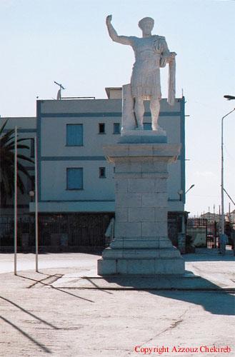 البوم صور لمدينة الجسور المعلقة الله يبارك عليها Constantin01