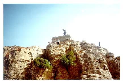 البوم صور لمدينة الجسور المعلقة الله يبارك عليها Monumentauxmorts02