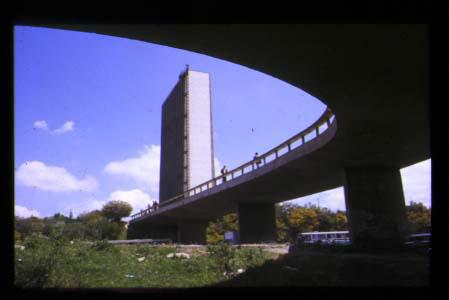 البوم صور لمدينة الجسور المعلقة الله يبارك عليها Pontuniversite