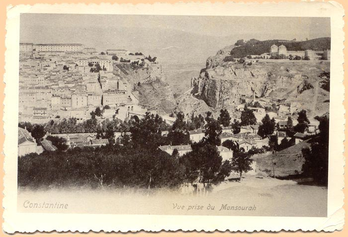 Cartes postales anciennes/reproduction-cartes/