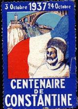 timbre1937