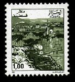 timbre1989