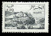 timbregris1991